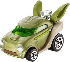 Star-Wars-Hot-Wheels-1-64-Character-Car-03