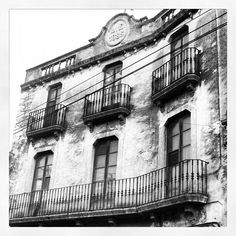 Casa Singular #LLagostera #Girona #Catalunya