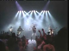 flirting with disaster youtube molly hatchet songs