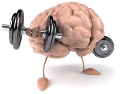Mentally strong people have healthy habits and avoid misery. Check out these things that mentally strong people don't do so that you too can become more mentally strong. Harvard Medical School, Muscle Memory, Mentally Strong, Mental Strength, Brain Training, Training Tips, Strength Training, Muscular, Brain Health