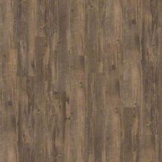 Classico Plank 0426V Antico 00747 Floorte' Shaw Residential Resilient LVT Flooring