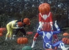 New trending GIF on Giphy. pumpkin power rangers. Follow Me CooliPhone6Case on Twitter Facebook Google Instagram LinkedIn Blogger Tumblr Youtube
