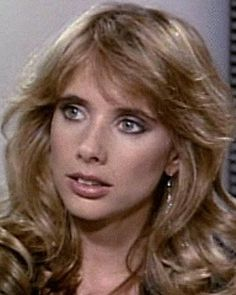 Rosanna Arquette Talks About Hollywood Arquette Rosanna, Patricia Arquette, Female Actresses, Actors & Actresses, Heather Locklear, Pat Benatar, Michelle Williams, Up Girl, Celebrity Couples