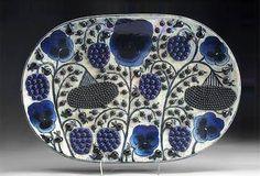 rut bryk ceramics - Google Search