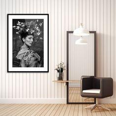 Intercoiffeur Ölz – Hair Artists | MOREMEDIA® Corporate Design, Web Design, Flat Screen, Artists, Hair, Barber Shop Names, Blood Plasma, Design Web, Flatscreen