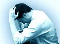 Adults with Generalized Anxiety Disorder