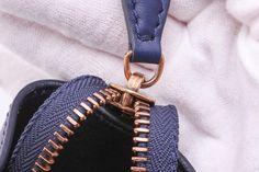 Buy online celine bags