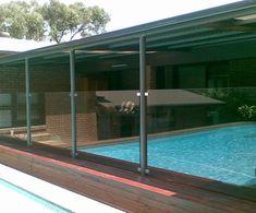 38 Betta Balustrades Ideas Stainless Steel Handrail Glass Balustrade Betta