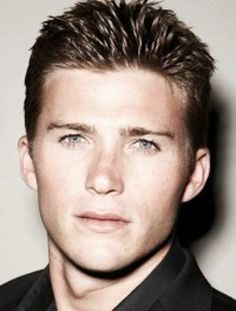1000 images about clint eastwood on pinterest clint for Is scott eastwood clint eastwood s son