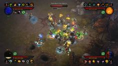 Diablo 3 will not be a launch title on next gen - http://www.worldsfactory.net/2013/07/13/diablo-3-will-not-be-a-launch-title-on-next-gen