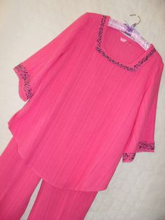 pink ........always pink.......