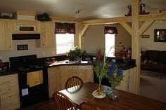 Texas Manufactured Homes, Modular Homes and Mobile Homes | Titan Factory Direct