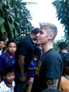 Love you Justin Drew Bieber, Belieber Foreverrrrrrrrr oxoxxoxoxoo