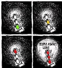 Google Image Result for http://www.deviantart.com/download/141176652/Peyton_Sawyer__s_drawing_by_ninepereira.jpg