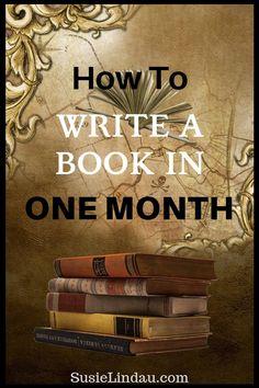 ideas how to writing a book novels Creative Writing Tips, Book Writing Tips, Writing Process, Writing Resources, Writing Help, Writing Skills, Writing Workshop, Writers Notebook, Writers Write