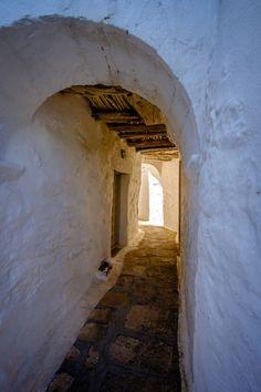 just an Architect Greece Tourist Attractions, Places Around The World, Around The Worlds, Santorini Villas, Myconos, Greece Islands, Travel Aesthetic, Greece Travel, Crete