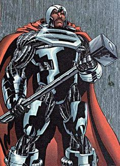 11 Steel Dc Ideas Steel Dc Black Comics Comic Character