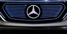 U.S. senators press Justice Department on Daimler emissions probe: letter