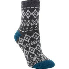 TAO Sportswear Socken ACCESORIES