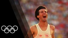 Discover who has run the quickest Olympic 1500m as we count down the athletes who have run the 3 quickest times at the Olympic Games.  Subscribe to the official Olympic channel here:  Find more about the Olympic Games at  Follow your favourite athletes on the Olympic Athletes Hub: source   https://www.crazytech.eu.org/top-3-fastest-olympic-1500m-runners/