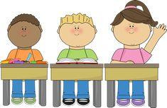 Η ορθογραφία στο σχολείο - συμβουλές και ασκήσεις για τους εκπαιδευτικούς