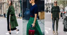 24 Pieces Proving Daytime Sequins Are A Thing | sheerluxe.com
