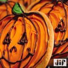 ... Treat! on Pinterest | Chocolate hazelnut, Peanut butter and Halloween