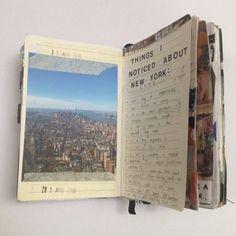 Bullet Journal Ideas Pages, Bullet Journal Inspiration, Journal Pages, Kalender Design, Art Diary, Arte Sketchbook, Journal Aesthetic, Scrapbook Journal, Bujo