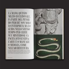 "The key of the exhibition is the guide that collects all the famous ""practical quotes"" selected by Barnaba Fornasetti. Designed by Fornasetti, edited by @electaeditore Find out more > link in bio - Citazioni Pratiche. Fornasetti a Palazzo Altemps Museo Nazionale Romano - Palazzo Altemps, Rome until 6th May 2018 #fornasetti #citazionipratiche #fornasettialtemps"