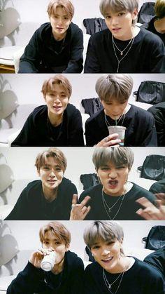 Little Space (JaeYong) Winwin, Nct 127, Kpop, Cute Love, My Love, Valentines For Boys, Jung Jaehyun, Nct Taeyong, Jaehyun Nct