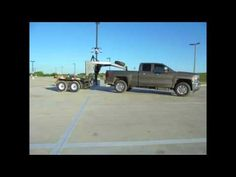 Ways to Purchase a Horse Trailer – The Towing Guide Moving Storage Containers, Moving And Storage, Shipping Container Homes, Shipping Containers, Cargo Container, Trucks, Horses, Homemade, Projects