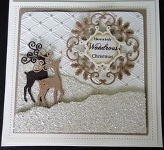 Orange Fizz   Print Blocks Official Blog: Couture Creations Tied Together Embossing Folder