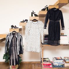 Vogue Mexico's Editor-In-Chief Has The Most Colorful Home And Closet | Coveteur.com
