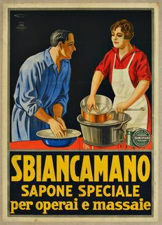 Sandro Properzi, 1927