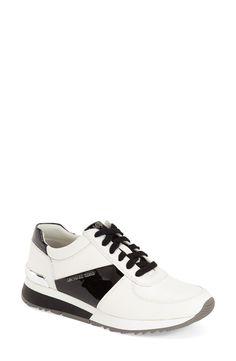 c5cad89b1ec  Allie  Sneaker (Women) Retro Sneakers