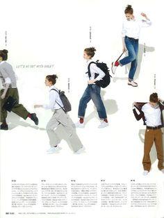 ファッション クルーエル - Google 検索