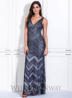 ab66e5090fe5 Leona Dress Bridesmaid Dresses