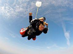 #skydiving #skydive #tandemjump #tandemskydive #tandemskydiving #cessna #cessna172 #freefall #adrenaline #bucketlist #timisoara #arad #oradea #romania #parachute #uptvector #diverdriver #gojumpro Tandem Jump, Cessna 172, Skydiving, Club, Romania