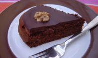 Recettes de cuisine au chocolat - Les recettes les mieux notées