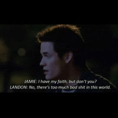 A walk to remember Series Movies, Movies And Tv Shows, Tv Series, Tv Quotes, Movie Quotes, Nicholas Sparks Movies, Shane West, Walk To Remember, Best Love Stories