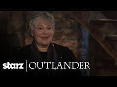 Video: Outlander's dialect coach teaches you the many accents of Scotland - Scotland Now