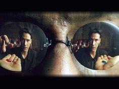 Dünya düzenine karşı eleştirel duruşlarıyla sorgulayan 35 film, IMDb puanları baz alınarak sıralanmış ve film bilgileri turkcealtyazi.org dan derlenmiştir. 1. 12 Kızgın Adam (1957)   IMDb 8.9 Hikaye bir cinayet davasındaki yargıcın jüriye talimatlar verdiği kapanış konuşmasının sonrasında başlar