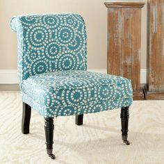 Tifelt Mini Accent Chair