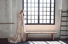 לי גרבנאו LEE PETRA GREBNAU שמלות כלה, טלפון: 072-330-1330  dresses | wedding gown | LEE PETRA GREBNAU | new collection 2017 | bridal fashion | לי גרבנאו שמלות כלה | שמלת כלה | שמלת כלה מיוחדת | שמלת כלה רומנטית | שמלות כלה 2017 | שמלת כלה סקסית | לי גרבנאו קולקציית 2017