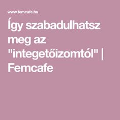 "Így szabadulhatsz meg az ""integetőizomtól"" 