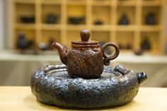 명원 세계 차 박람회 2015 Myung won  world Tea EXPO  명원 세계 차 박람회 2015 가 코엑스 에서 전시회었습니다...커피와는 다른 은근한 미가 우러나오는 차 박람회 에서는 각종 차와 다기, 차주전자, 찻잔, 차받침대, 등등 다양한 것이 전시회었습니다.  맛도 중요하지만 예술적인 멋이 더 좋았던  박람회 였습니다..  차  https://en.wikipedia.org/wiki/Tea  명원 세게 차 박람회 http://www.worldteaforumkorea.org/main/  #사상체질약선음식 http://www.iwooridul.com/sasang/sasang-food  #사상체질진단프로그램  #체질감별 http://www.iwooridul.com/sasang/sasang-constitution-type