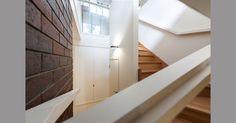 Tree House | KO & Co Architecture