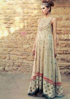 #pakistani#dress