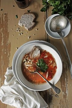 Pratos e Travessas   Recipes, photography and stories
