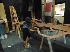 students create props - Google Search